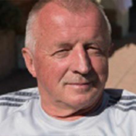 Rudi Schubert